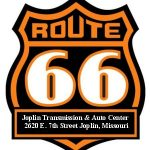 Joplin Transmission and Auto Care ASE Certified Technicians